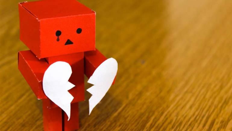 Prédispositions à éprouver des émotions très fortes