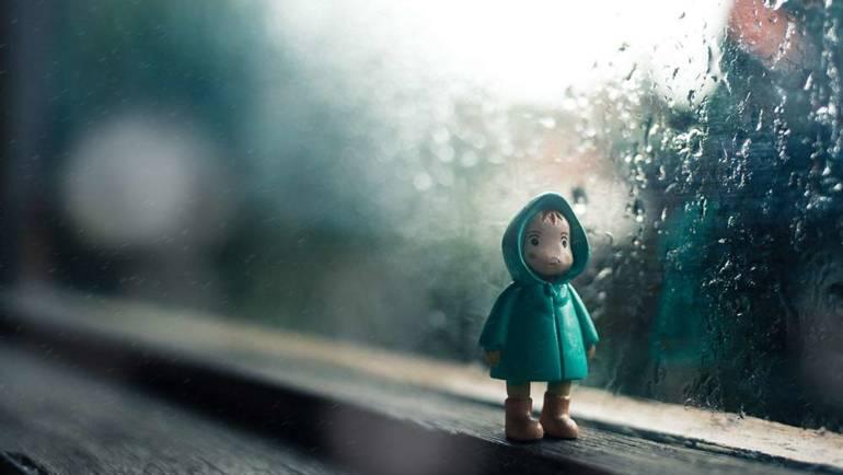 Dépression – tristesse, angoisses et cie