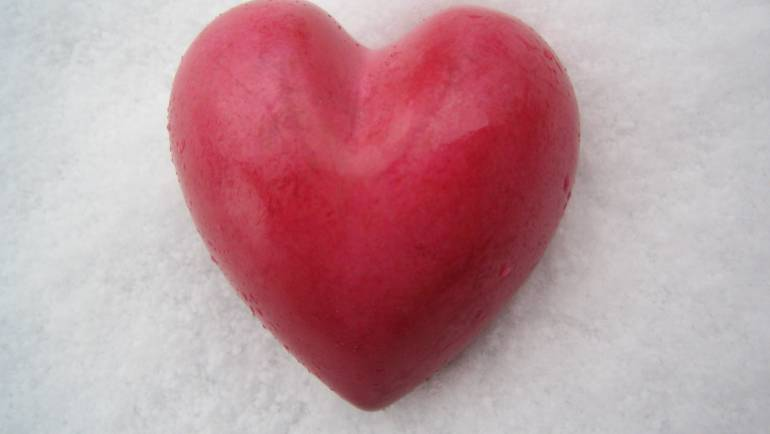 Cardiomyopathie post partum – Décès de Céline