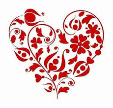 Rencontre – St-Valentin – Samedi 16 février 2019